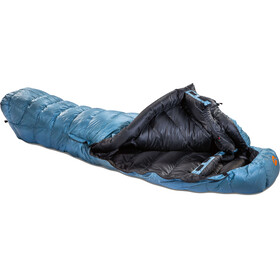 Valandré Shocking Blue Neo Sleeping Bag L, blue